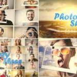 [Get] VideoHive Photo Shots 2 7958806