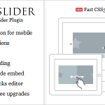 [GET] CodeCanyon – RoyalSlider – Touch Content Slider for WordPress 1.7.1