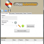 [GET] WSO 525111 – Pligg Submitter (Cracked)