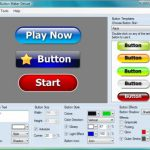 [GET] Web Button Maker Deluxe v3.05