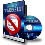 [GET] Gurus Are Using This Invisible List Strategy To Make You Look Like A Chump + Bonuses
