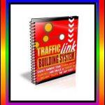 [GET] Traffic Link Building System!