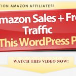 [GET]WSO-793296[Amazon Plugin] More Amazon Sales + Free Viral Traffic With This Super Easy