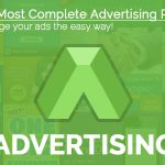 [GET] – WP PRO Advertising System – All In One Ad Manager v5.2.7