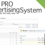 [GET] Codecanyon – WP PRO Advertising System v1.5