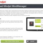 [GET]  Mindjet MindManager 2016 16.0.152 WITH KEY