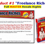 [GET] Successful Marketing Collection #12 products