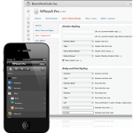 [GET] WPTouch Pro v2.4.1 (Nulled)
