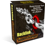 [GET] BackLink Supercharger PLR