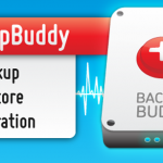 [GET] Backup Buddy WP Plugin
