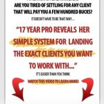 """[GET] WSO 594198 Offline Powerhouse – """"Direct Mail Domination"""" Land ANY Client YOU Want!"""