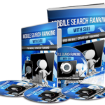 [GET] WSO 819732 Untapped Mobile Search Service Books A $14,000 Client!