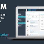 [GET] – CQPIM WordPress Project Management Plugin v3.2.1