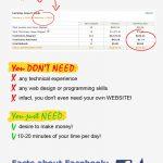 [GET] WSO 520620 – [Crazy!] $3247,18/Month W/ Facebook Fan Page Hack On Complete Autopilot