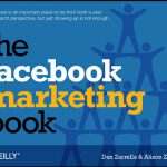 [GET] The Facebook Marketing Book