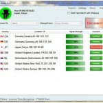 [GET] IP Hider Pro 5.6.0.1 Cracked!