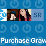 [GET] – Easy Digital Downloads Purchase Gravatars v1.0.2