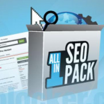 [GET] – All in One SEO Pack Pro v2.4.15.3