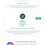 [GET] – HelpingHands – Charity, Fundraising, Church & NGO WordPress Theme v2.2