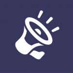 [GET] – LearnDash LMS Notifications v1.1.0