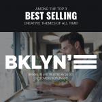 [GET] – Brooklyn | Creative Multi-Purpose WordPress Theme v4.3