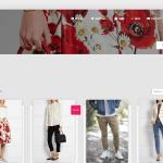 [GET] – ThemeIsle Hestia Pro WordPress Theme v1.1.52
