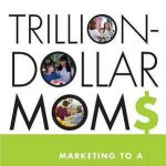 [GET] Trillion-Dollar Mom$!