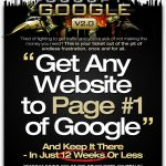 [GET OCCUPY GOOGLE 2.0] Force your way to the TOP of Page #1 of Google