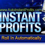 [GET] Auto Instant Profits
