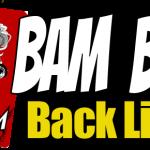 [GET] Bam Bam Backlinks