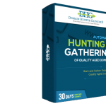 [GET] Domain Hunter Gatherer Pro 1.7.85 Cracked