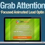 [GET] WP 3D Page Builder Nulled – Animated Email Optin Landing Page Plugin Crack