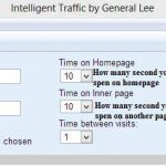 [GET] Intelligent Traffic Software Cracked – Best Traffic BOT – Traffic Generator Bot