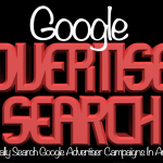 [GET] Google Advertiser Campaigns Search Elite [COC RECORD COLLECTOR – YPS]