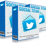 [GET] Social Titan – Locate & Extract Recent Buyers For Any Website or Niche