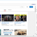 [GET] Youtube BOT 1.0.2 – YouTube Views Increaser Bot